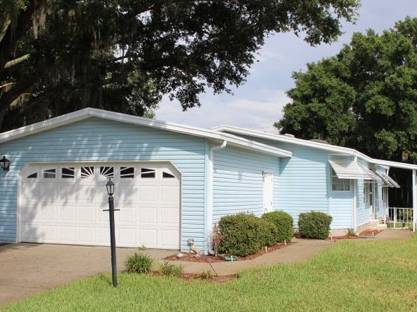 Avon Park FL Golf And Home Realty 153 Days On Zillow