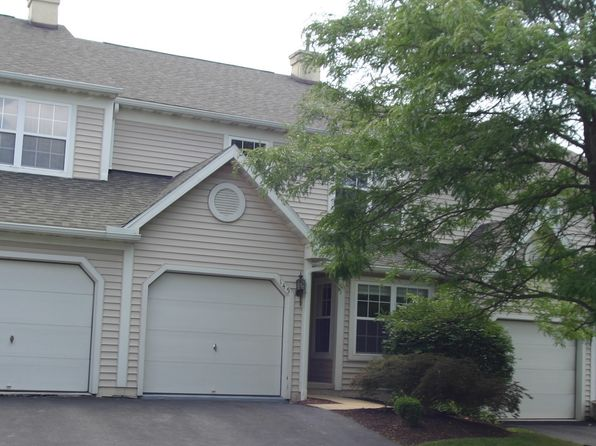 Apartments In Exeter Township Pa