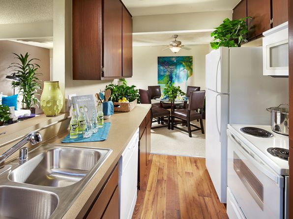 Apartments For Rent In La Palma Ca Zillow