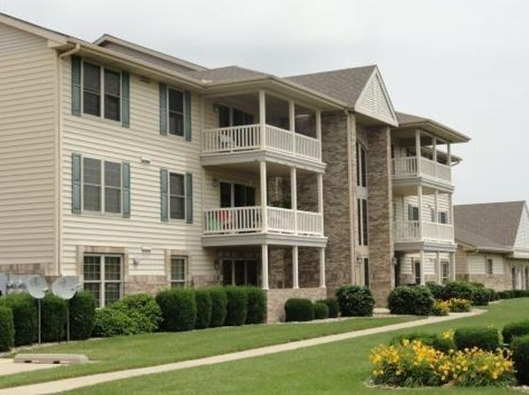 Apartment For Rent. Rental Listings in Peoria IL   224 Rentals   Zillow