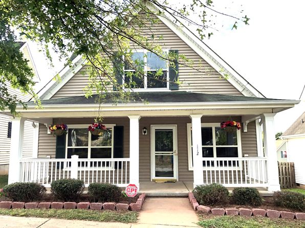 1112 State Park Rd, Greenville, SC 29609 | MLS #1400337 | Zillow