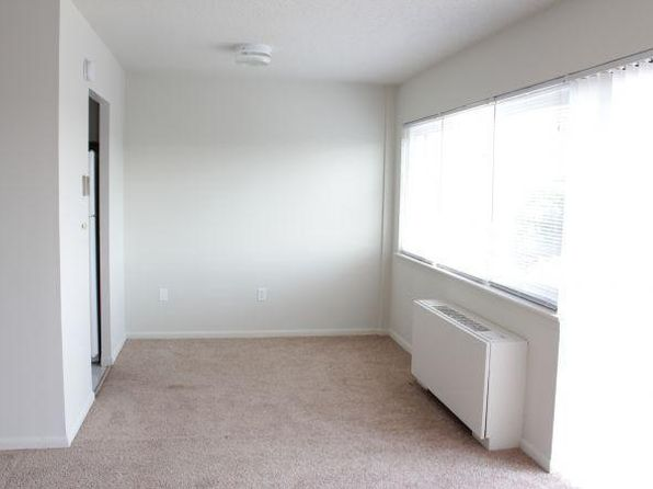 Cheap Apartments For Rent In Meriden Ct Zillow
