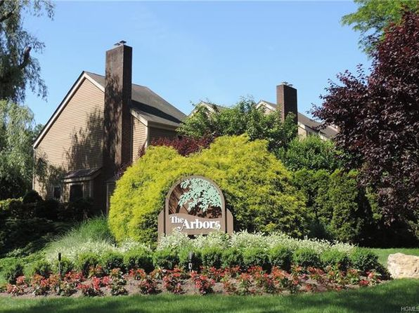 Magnificent Houses For Rent In Rye Brook Ny 10 Homes Zillow Download Free Architecture Designs Scobabritishbridgeorg