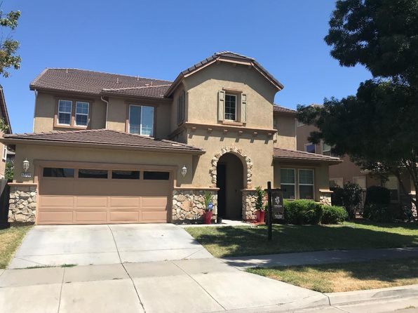 Real Estate & Homes For Sale - 19,482 Homes For Sale | Zillow on zillow home values lookup, gis in real estate, zillow directions, zillow home values zillow zestimate, zillow search by map, trulia real estate, phoenix real estate,