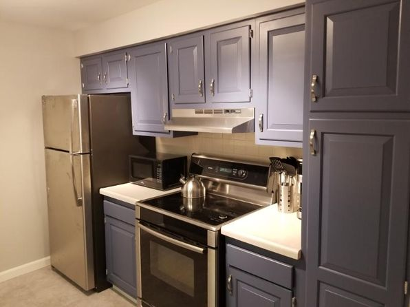 Apartments Under $1,300 in Augusta ME   Zillow