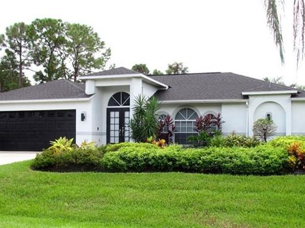 No HOA Fees - Fort Myers Real Estate - Fort Myers FL Homes ...