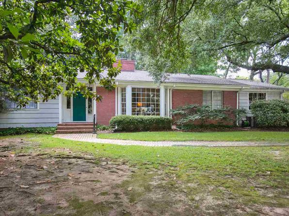 Jackson Real Estate - Jackson MS Homes For Sale | Zillow