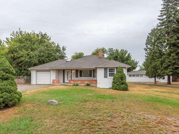 Spokane WA Duplex & Triplex Homes For Sale - 49 Homes   Zillow