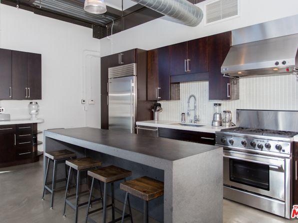 Mid-City Santa Monica Luxury Apartments For Rent - 63 ...