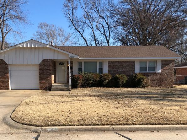 Norman Real Estate - Norman OK Homes For Sale | Zillow on gis in real estate, zillow home values zillow zestimate, zillow directions, zillow search by map, zillow home values lookup, trulia real estate, phoenix real estate,