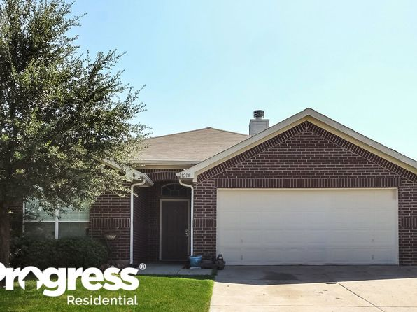 Awesome Houses For Rent In Princeton Tx 34 Homes Zillow Home Interior And Landscaping Ologienasavecom