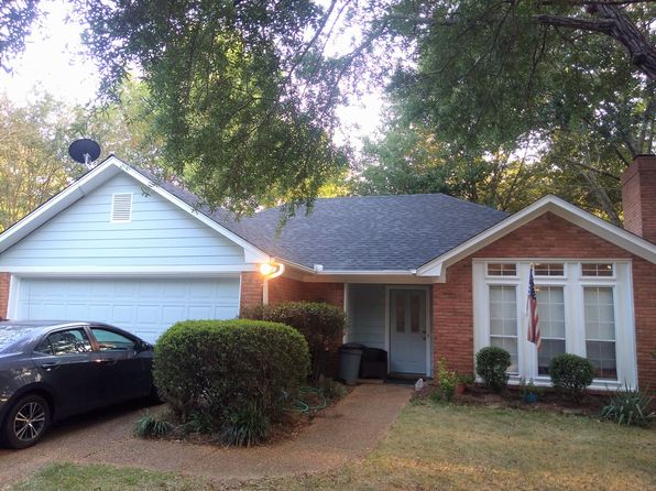 Fantastic Madison Real Estate Madison Ms Homes For Sale Zillow Home Interior And Landscaping Transignezvosmurscom