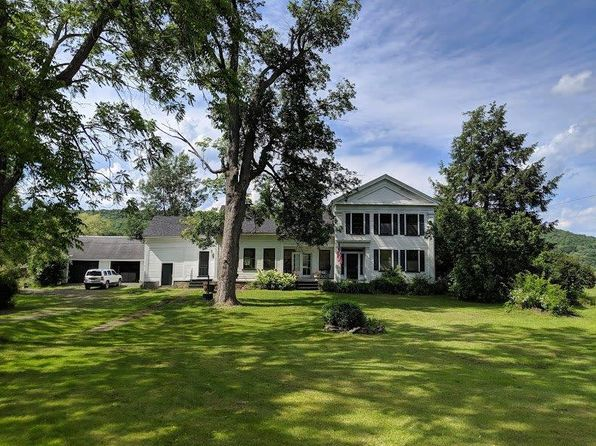 Groovy Delaware County Real Estate Delaware County Ny Homes For Beutiful Home Inspiration Semekurdistantinfo