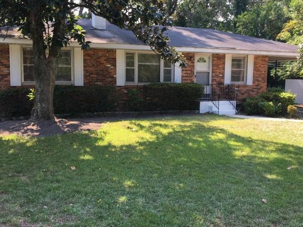 Fine Houses For Rent In Augusta Ga 192 Homes Zillow Beutiful Home Inspiration Xortanetmahrainfo