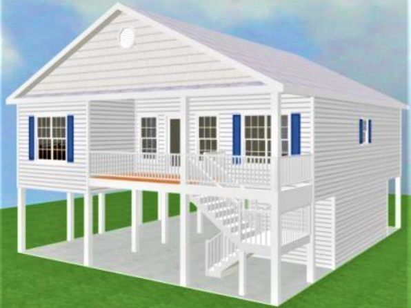 texas homes, south bay homes, hollywood homes, deltona homes, beauregard parish historic homes, on raised plantation homes