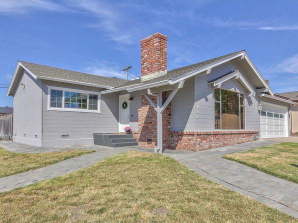 Incredible Salinas Real Estate Salinas Ca Homes For Sale Zillow Interior Design Ideas Inamawefileorg