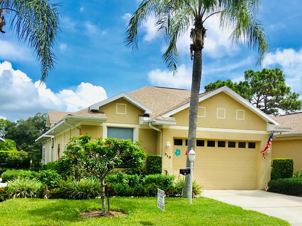Astounding Venice Real Estate Venice Fl Homes For Sale Zillow Best Image Libraries Barepthycampuscom