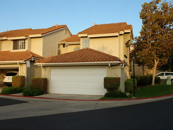 Excellent Houses For Rent In San Diego Ca 1 184 Homes Zillow Download Free Architecture Designs Embacsunscenecom