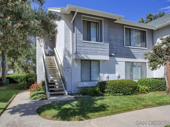Super Mira Mesa Real Estate Mira Mesa San Diego Homes For Sale Complete Home Design Collection Barbaintelli Responsecom