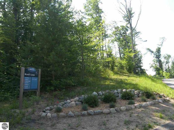 Glen Arbor Real Estate - Glen Arbor MI Homes For Sale | Zillow