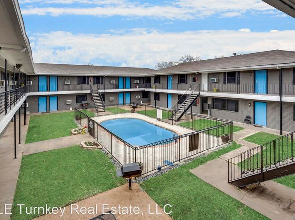 Houses For Rent in Temple TX - 102 Homes | Zillow
