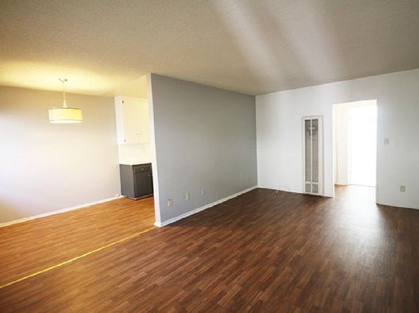 Apartments For Rent in Sacramento CA | Zillow