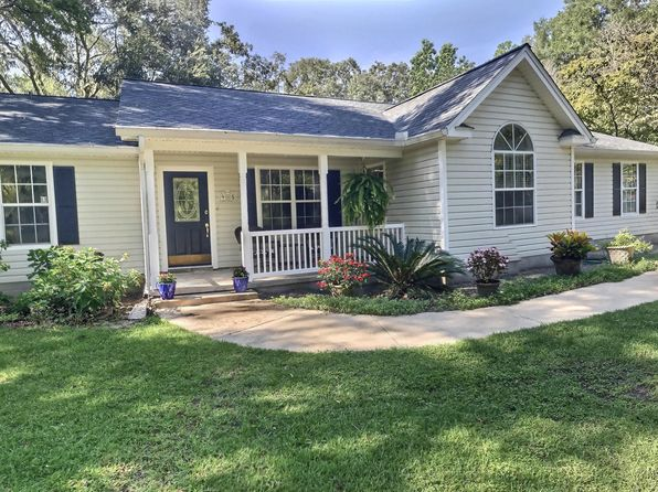 Florida For Sale by Owner (FSBO) - 9,697 Homes | Zillow