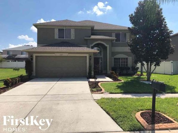 Houses For Rent in Riverview FL - 270 Homes | Zillow