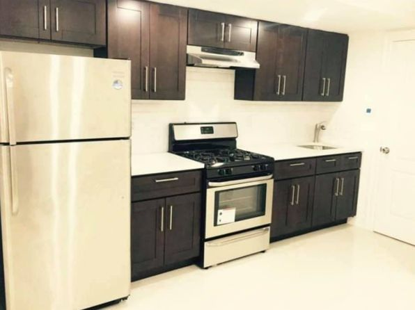 Apartments For Rent in Bushwick New York   Zillow
