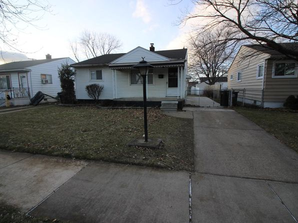 Houses For Rent In Melvindale Mi 1 Homes Zillow