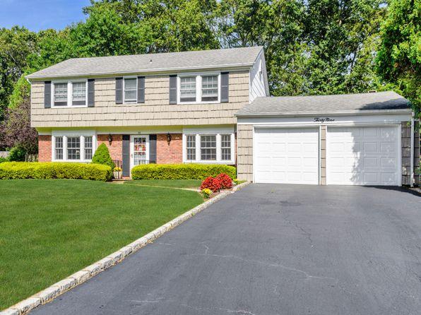 Stony Brook Real Estate - Stony Brook NY Homes For Sale   Zillow