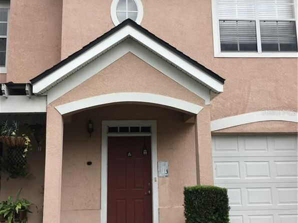 Rental Listings in Orlando FL - 1,516 Rentals | Zillow