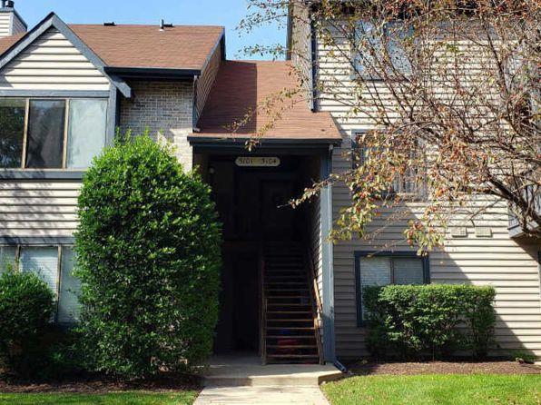 Strange Houses For Rent In 08054 30 Homes Zillow Download Free Architecture Designs Intelgarnamadebymaigaardcom