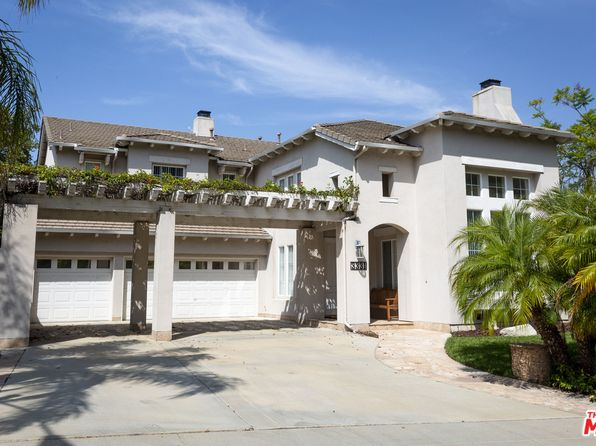 Community Gated - Burbank Real Estate - 3 Homes For Sale | Zillow