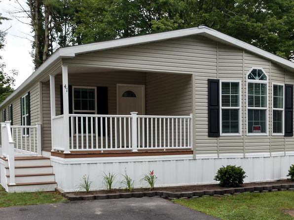 Groovy Kennebunk Me Mobile Homes Manufactured Homes For Sale 0 Download Free Architecture Designs Terstmadebymaigaardcom