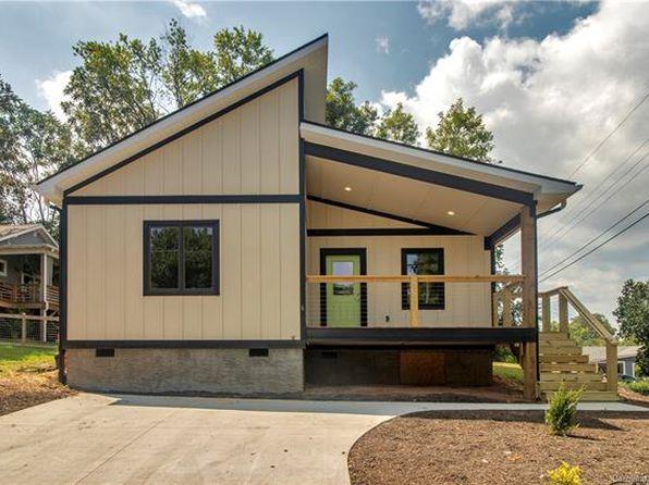 Cool Modern Design Asheville Real Estate Asheville Nc Homes Interior Design Ideas Clesiryabchikinfo