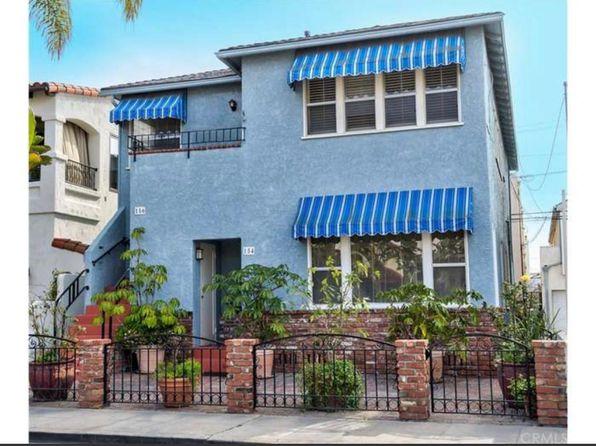 Rental Listings in Belmont Shore Long Beach - 71 Rentals