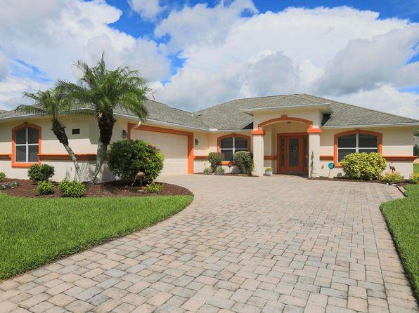 Town Park - Port Orange Real Estate - Port Orange FL Homes