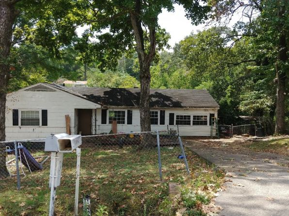 Chattanooga Real Estate - Chattanooga TN Homes For Sale | Zillow