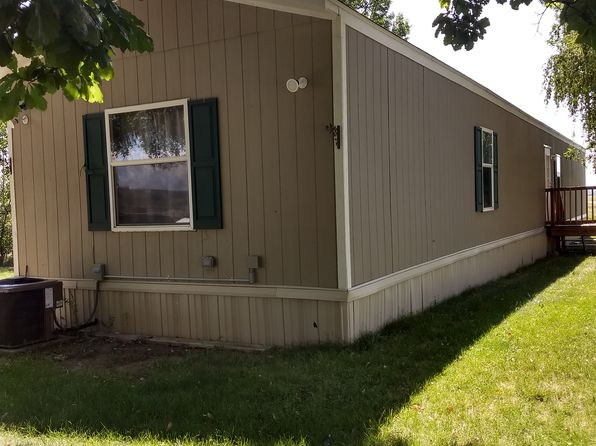 Swell Durango Co Mobile Homes Manufactured Homes For Sale 24 Home Interior And Landscaping Fragforummapetitesourisinfo