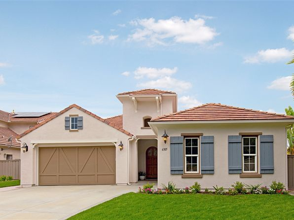 Brilliant Rancho Carrillo Real Estate Rancho Carrillo Carlsbad Homes Home Interior And Landscaping Ologienasavecom
