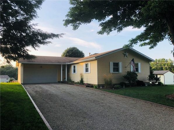Recently Sold Homes In Fairview Township Pa 538