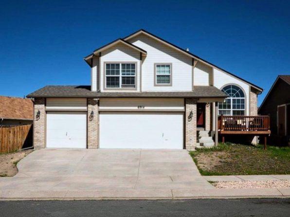 Strange Colorado Springs Real Estate Colorado Springs Co Homes For Home Interior And Landscaping Ologienasavecom