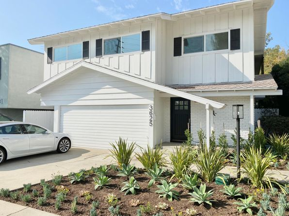 Townhomes For Rent In Mar Vista Los Angeles 7 Rentals Zillow