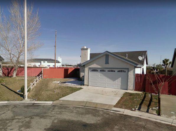 5963 Mesa Linda St # A, Oak Hills, CA 92344 | Zillow