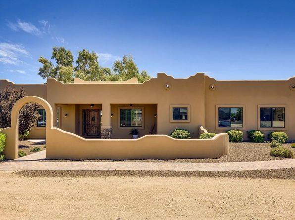 Horse Area Anthem Real Estate 0 Homes For Sale Zillow