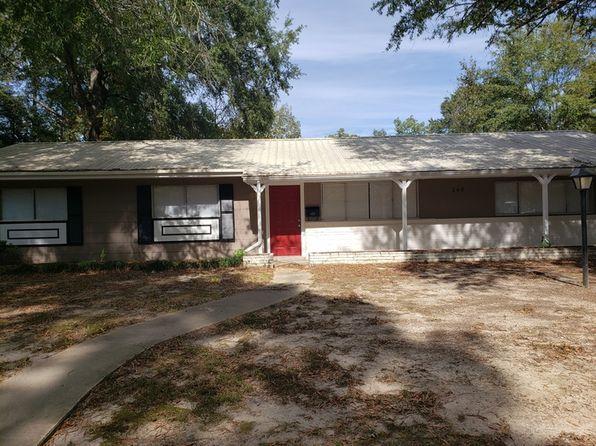 Swell Houses For Rent In Hinds County Ms 244 Homes Zillow Download Free Architecture Designs Rallybritishbridgeorg