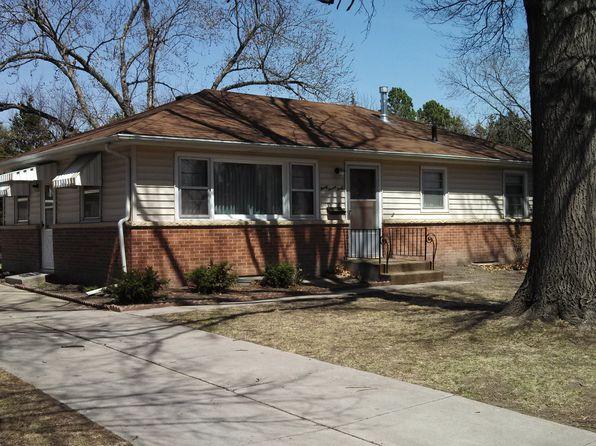 adams county nebraska real estate records