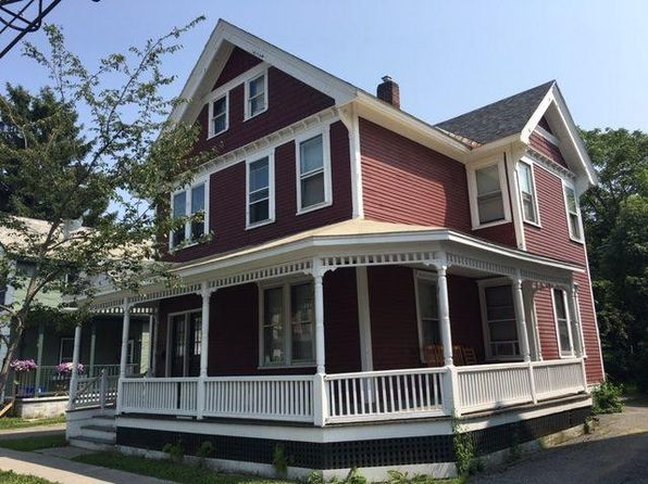 Peachy Houses For Rent In Vermont 192 Homes Zillow Home Interior And Landscaping Spoatsignezvosmurscom