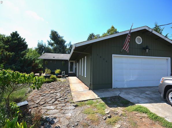 2556 W Harvard Ave, Roseburg, OR 97471 | Zillow Ramada Fleetwood Mobile Home Plans on